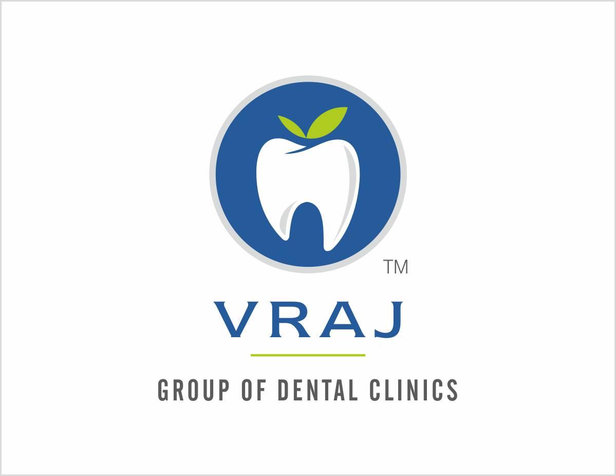 logo design for dental clinic