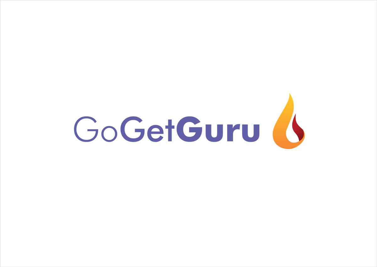 logo design for online education