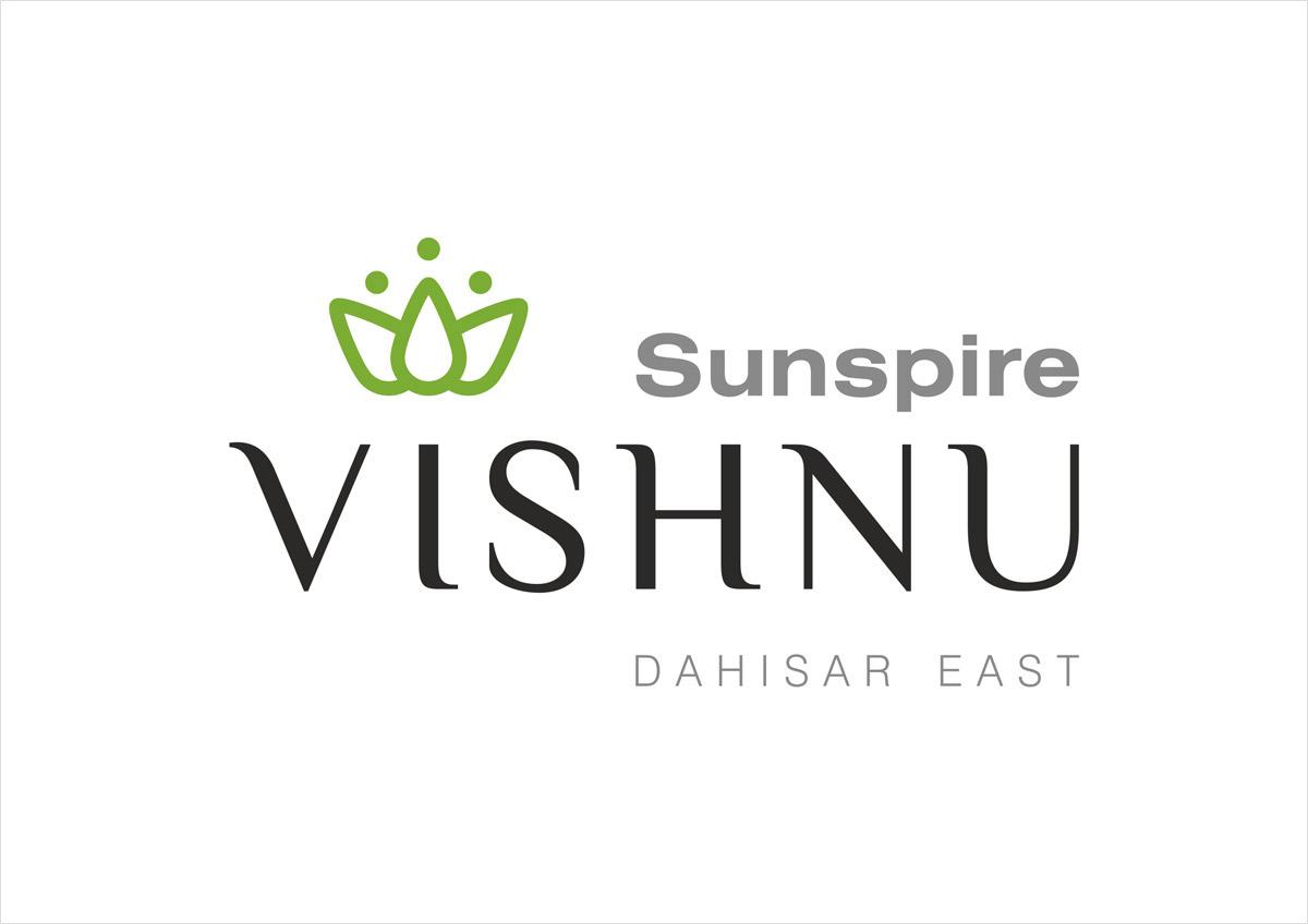 logo design for residential building