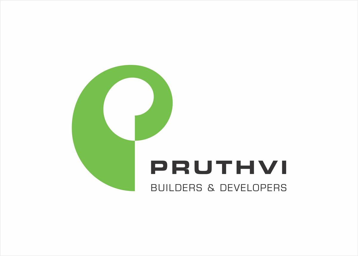 logo design for realty company